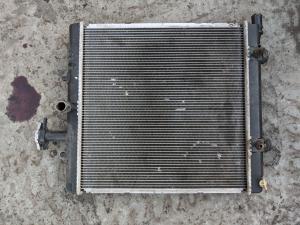 радиатор Daihatsu Hijet