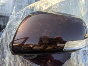 зеркало Toyota Premio