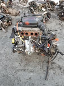 двигатель Toyota Estima