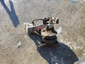 подушка двигателя Honda Accord