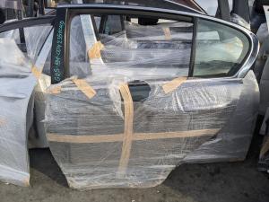 Купить дверь для Lexus GS350