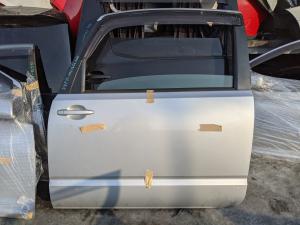 дверь Toyota Porte