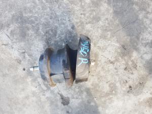 подушка двигателя Nissan Fuga