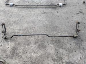 стабилизатор Toyota Corolla Spacio