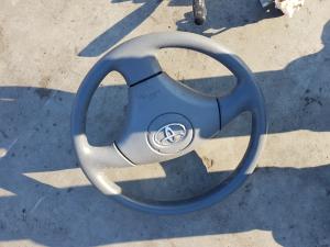 руль Toyota Nadia