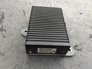 Блок управления форсунками Mitsubishi Pajero iO