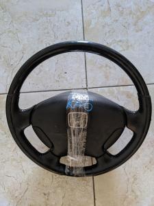 руль Honda Odyssey
