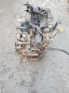 АКПП Honda Mobilio Spike