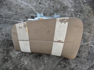 Airbag пассажирский Nissan Bluebird Sylphy