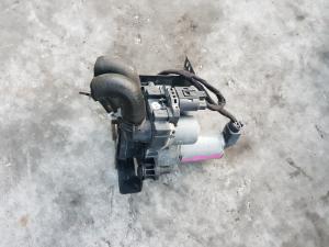 помпа Mercedes-Benz S-Class