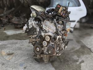 Купить двигатель для Toyota Alphard