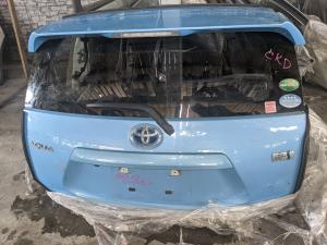 Купить дверь 5-я для Toyota Aqua