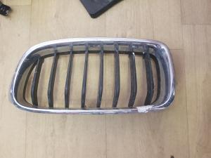 Купить решетка радиатора для Bmw 3 Series