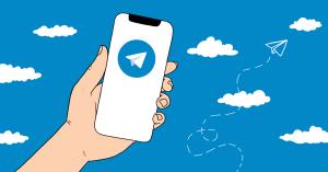 Наш телеграм канал