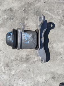 подушка двигателя Mazda MPV