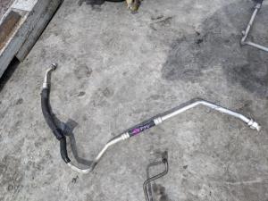 шланг кондиционера Mazda Bongo