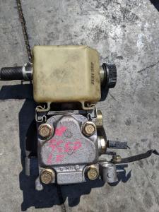 гидроусилитель Mazda Atenza
