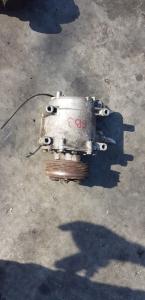 компрессор кондиционера Honda Freed