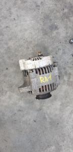 генератор Subaru Pleo