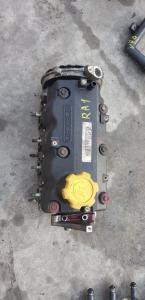 головка Subaru Pleo