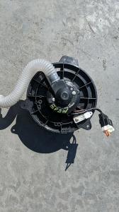 мотор печки Mazda Tribute