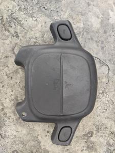 Airbag водительский Mitsubishi Pajero Mini